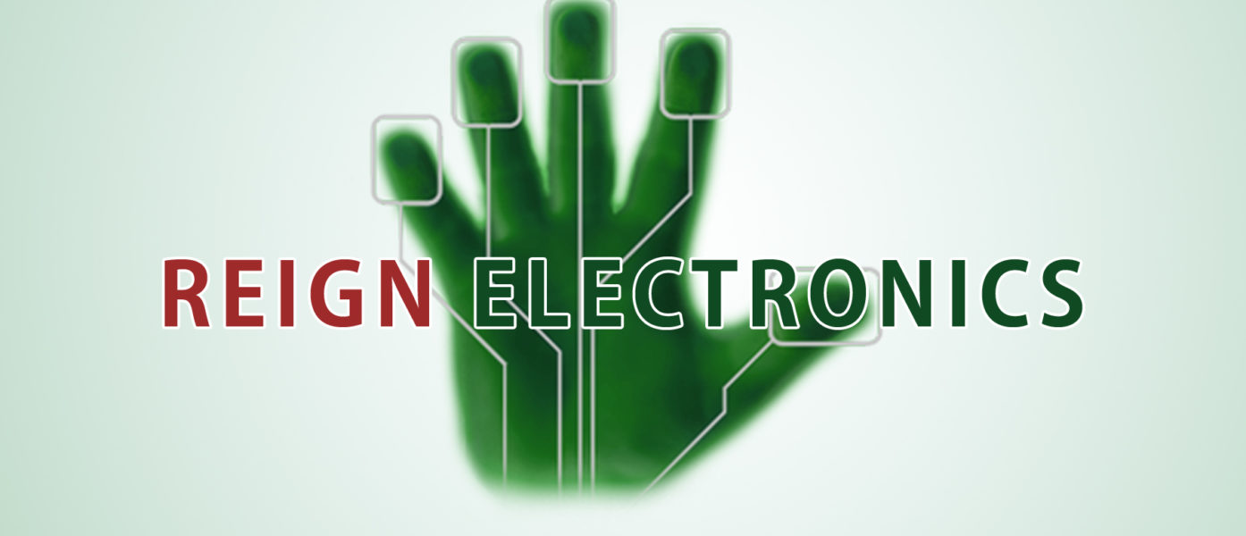 electronics-solution-store