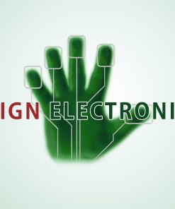 Reign Electronics