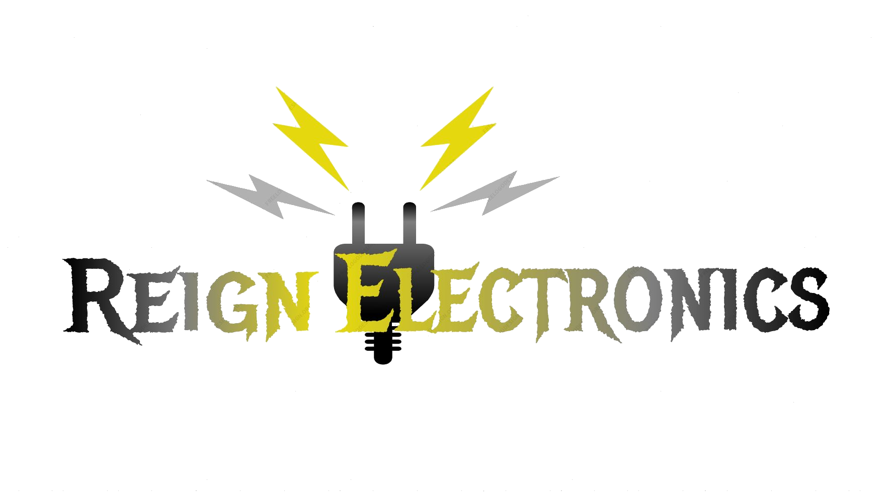 Reign Electronics